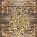 P-SB7 Ghost Box icon
