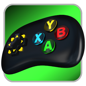 Download: Gamepad Joystick MAXJoypad Unlimited MOD - Android Apps