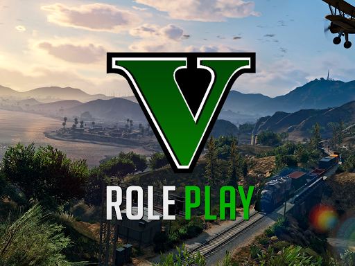 Mod Roleplay online for GTA 5 hack tool