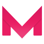 Materis - Icon Pack Premium v1.7