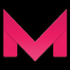 Materis – Icon Pack Premium v1.5 APK