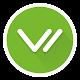 VertexClub Download on Windows