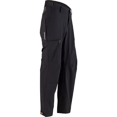 45NRTH 2020 Naughtvind Winter Cycling Pant  Thumb