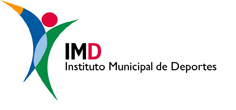Instituto Municipal de Deportes de Sevilla