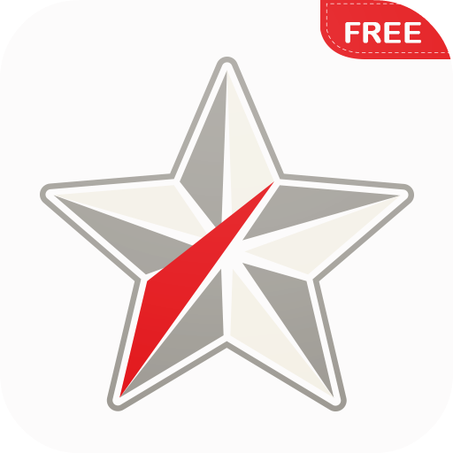 Free Star Jalsha and Jalshamoviez Guide app (apk) free