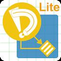 DrawExpress Diagram Lite icon