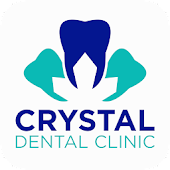 Crystal Dental Clinic