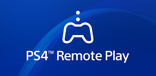 PS4 Remote Play - Apps on Google Play