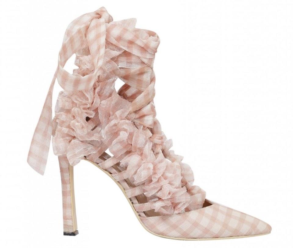 heels haleia1