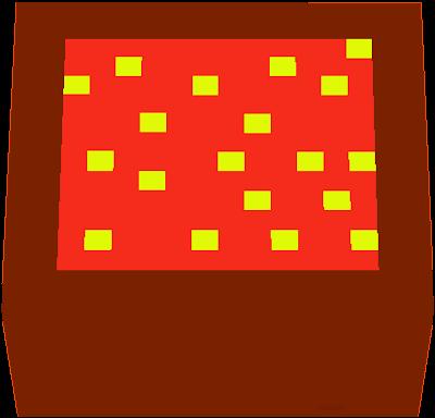 pitzah