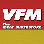 VFM The Meat Superstore