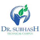 Dr. Subhash Technical Campus