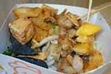 SMART酥麻雞