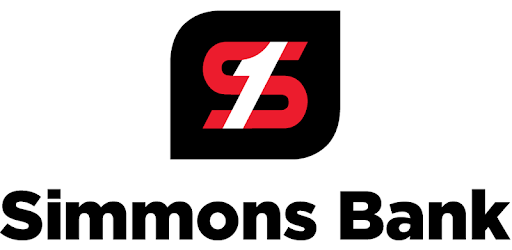 Simmons Bank Anywhere - Apps on Google Play