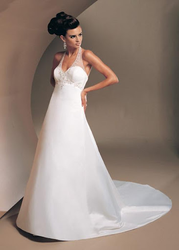 bridal-gowns-2010