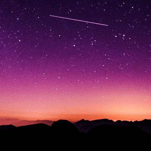Night Sky Wallpaper 4k App Su Google Play