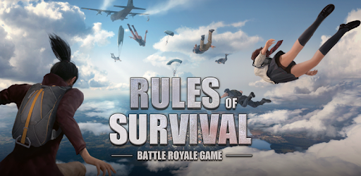 download rules of survival cheat