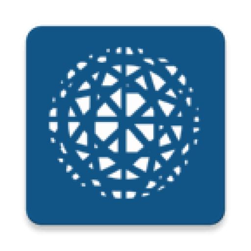 Ambiciti (app)
