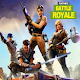 Trick Fortnite Battle Royale by Grofabs