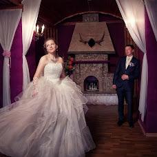 Wedding photographer Dzhamil Vakhitov (jamfoto). Photo of 17.06.2013