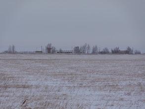 Photo: 8 января 2014 года