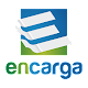 Encarga for PC-Windows 7,8,10 and Mac