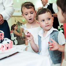 Wedding photographer Yuriy Skibin (yskibin). Photo of 12.09.2014