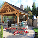 Outdoor Kitchen And Bar for PC-Windows 7,8,10 and Mac