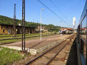 Photo: Wałbrzych Gł.