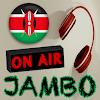 راديو لجامبو كينيا APK