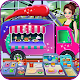 Charlies Food Truck Street Food Festival (game)