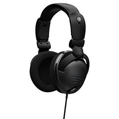 Alienware TactX Gaming Headphone