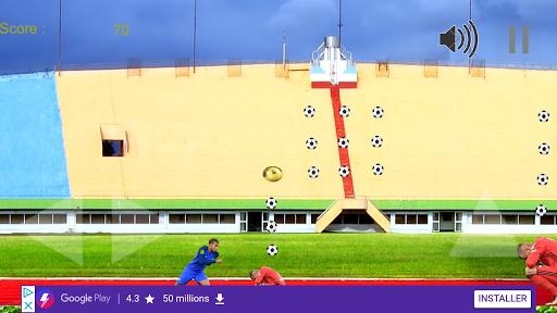 Super Mbappe 1.0 screenshots 2