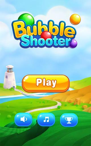 玩免費休閒APP|下載泡泡射擊 app不用錢|硬是要APP