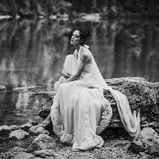 Wedding photographer Stefano Cassaro (StefanoCassaro). Photo of 16.02.2018