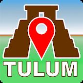 InTulum - What to do in Tulum