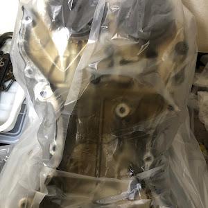 アルトラパン HE21S 17年式SS、FF5速車のカスタム事例画像 旅する出目金さんの2020年08月18日00:25の投稿