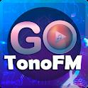 GoTonoFM icon