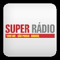 Super Rádio icon