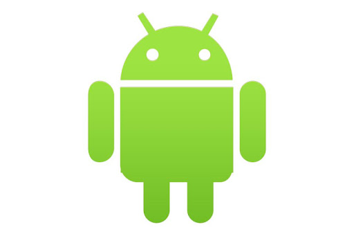 Android Tutorial 第一堂(2)準備Android Studio 開發環境by Michael ...