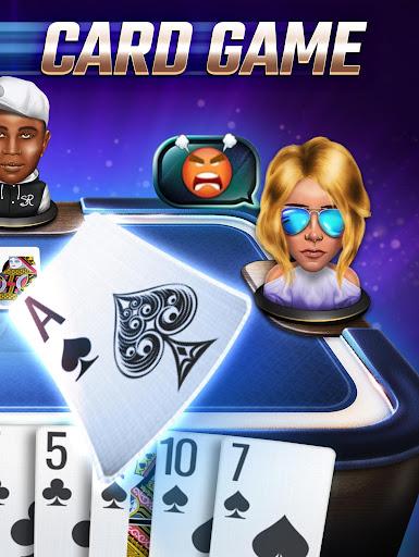 Spades Royale - Online Card Games 1.28.18 screenshots 2