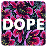 com.eapp.dope.wallpapers_mx