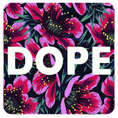 Dope Wallpapers MX Android APK Download Free By MX Apps