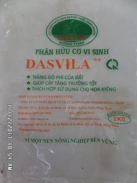 Bao bì sản phẩm