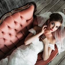 Wedding photographer Aleksandr Romanenko (sasharomanenko). Photo of 01.10.2015