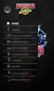 Arnold South America 1.3 Mod APK Latest Version 2