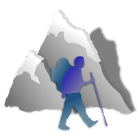 AlpineQuest GPS Hiking Hack