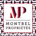 Montbel Proprietes