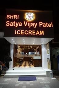 Shree Satya Vijay Patel Icecream photo 4