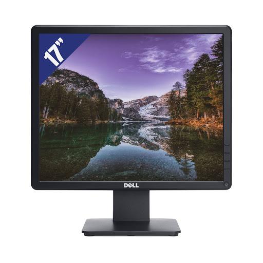 Màn hình LCD Dell 17'' E1715S